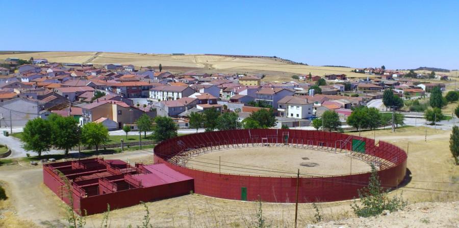 Servicios Municipales Ayuntamiento De Maello